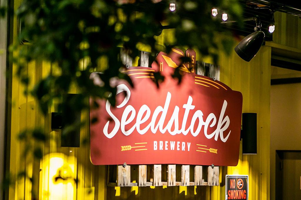 В США сварили хорнербир — любимое летнее пиво Моцарта