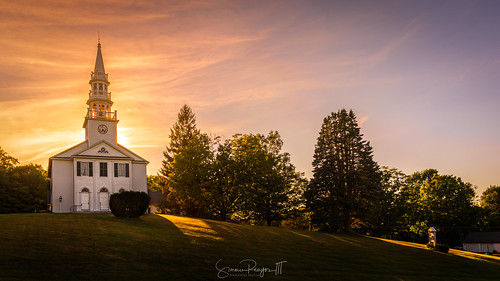 2020 afternoon august connecticut connecticutphotographer d750 landscape landscapephotographer naturephotographer nikon summer sunset warren warrencongregationalchurch digital ct unitedstates