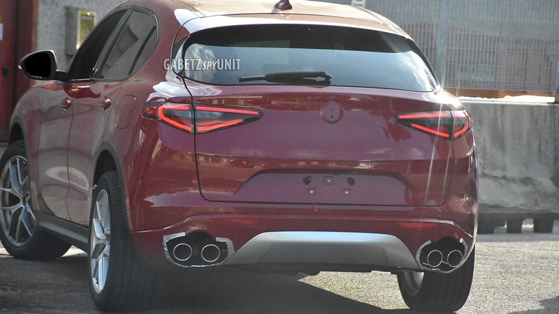 maserati-small-suv-first-spy-photo (2)
