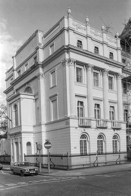 Belgrave Square, Halkin St, Belgravia, Westminster, 1988 88-3m-43-positive_2400
