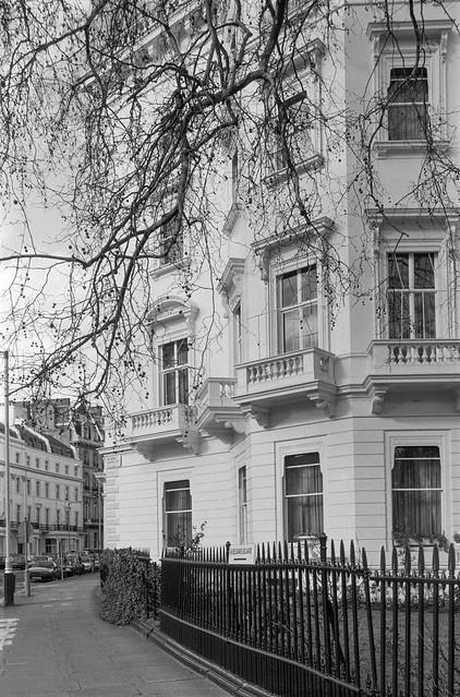 Belgrave Square, Belgravia, Westminster, 1988 88-3m-42-positive_2400