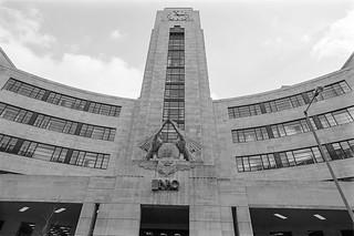 National Audit Office, Buckingham Palace Rd, Belgravia, Westminster, 1988 88-3h-55-positive_2400