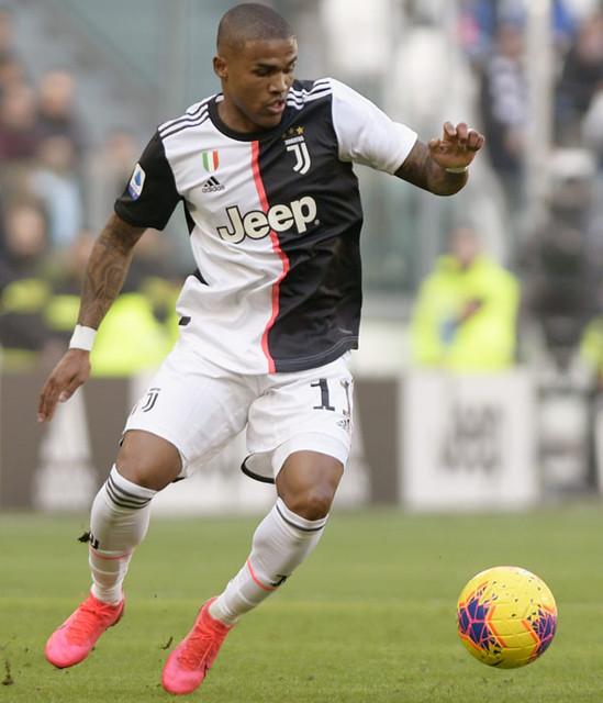 5 mục tiêu chuyển nhượng Man United có thể nhắm đến khi lỡ mất Jadon Sancho: Những máy chạy xé gió và cả 'Sancho 2.0'