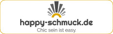 happy schmuck Banner
