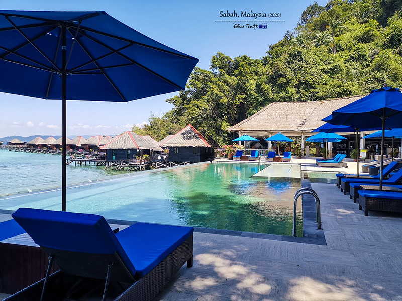 Gayana Marine Resort 04