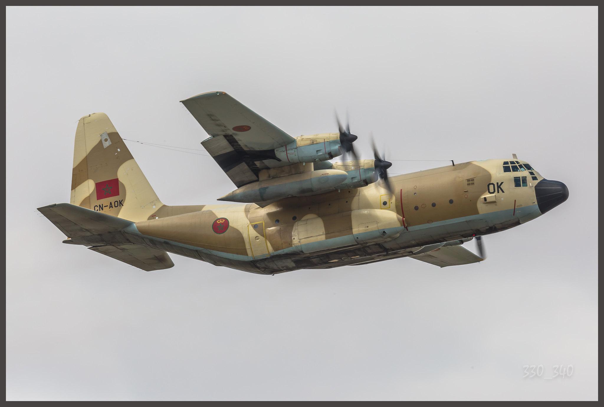 FRA: Photos d'avions de transport - Page 41 50293364308_6dc2b2d3e4_k