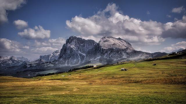 Südtirol-Italien