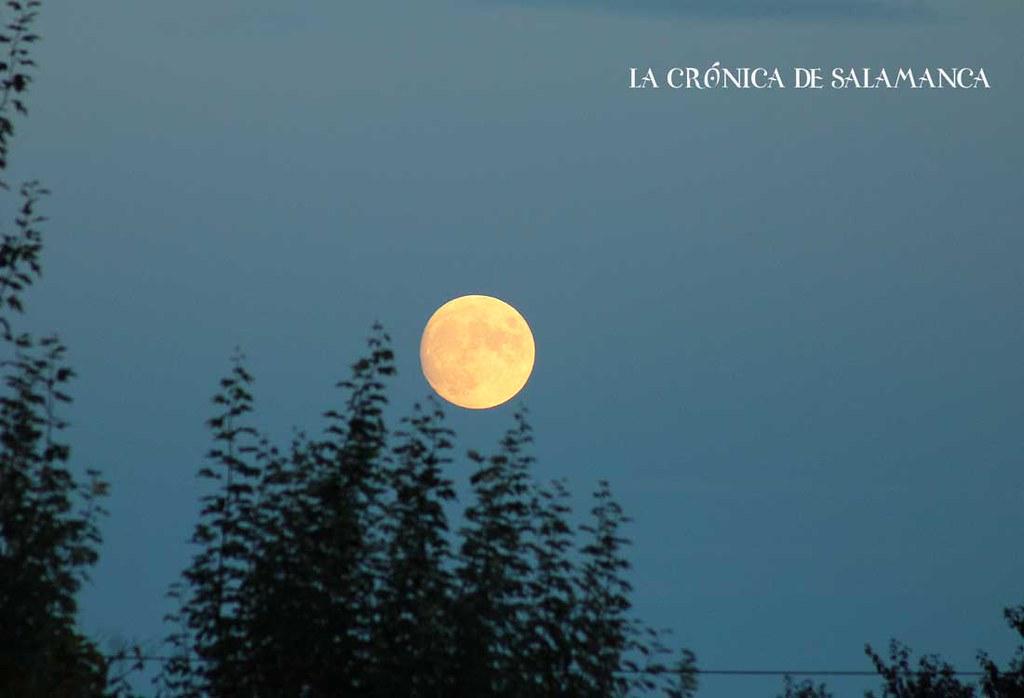 luna_llena-(1)