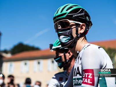 Tour de France | Emanuel Buchmann