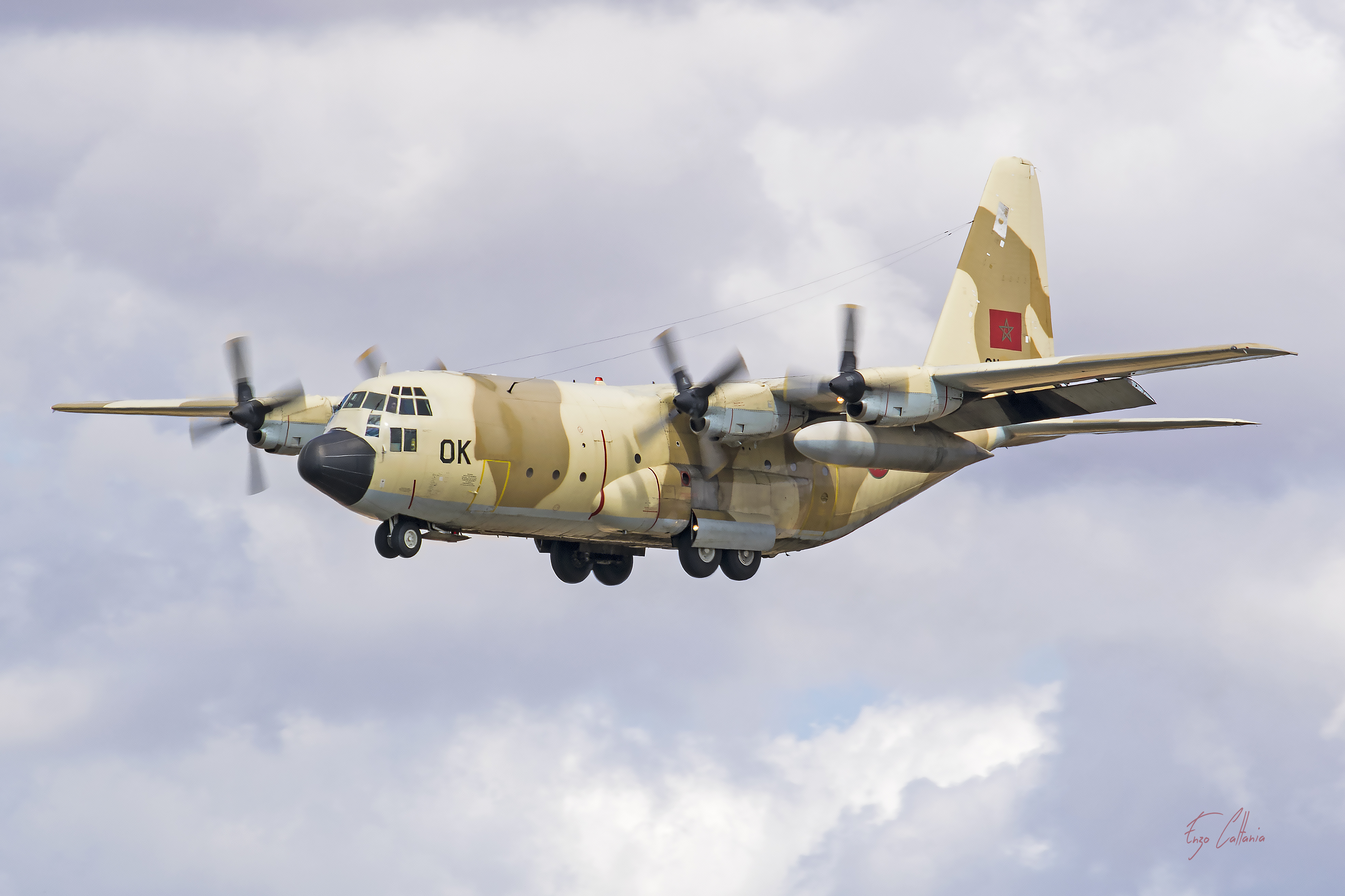 FRA: Photos d'avions de transport - Page 41 50293909866_60f38547a5_o_d