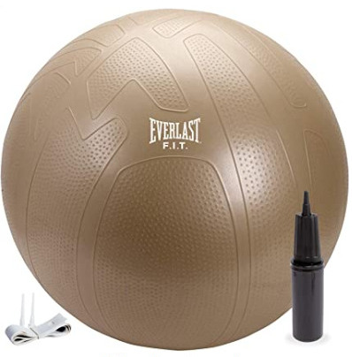 3-exercise ball