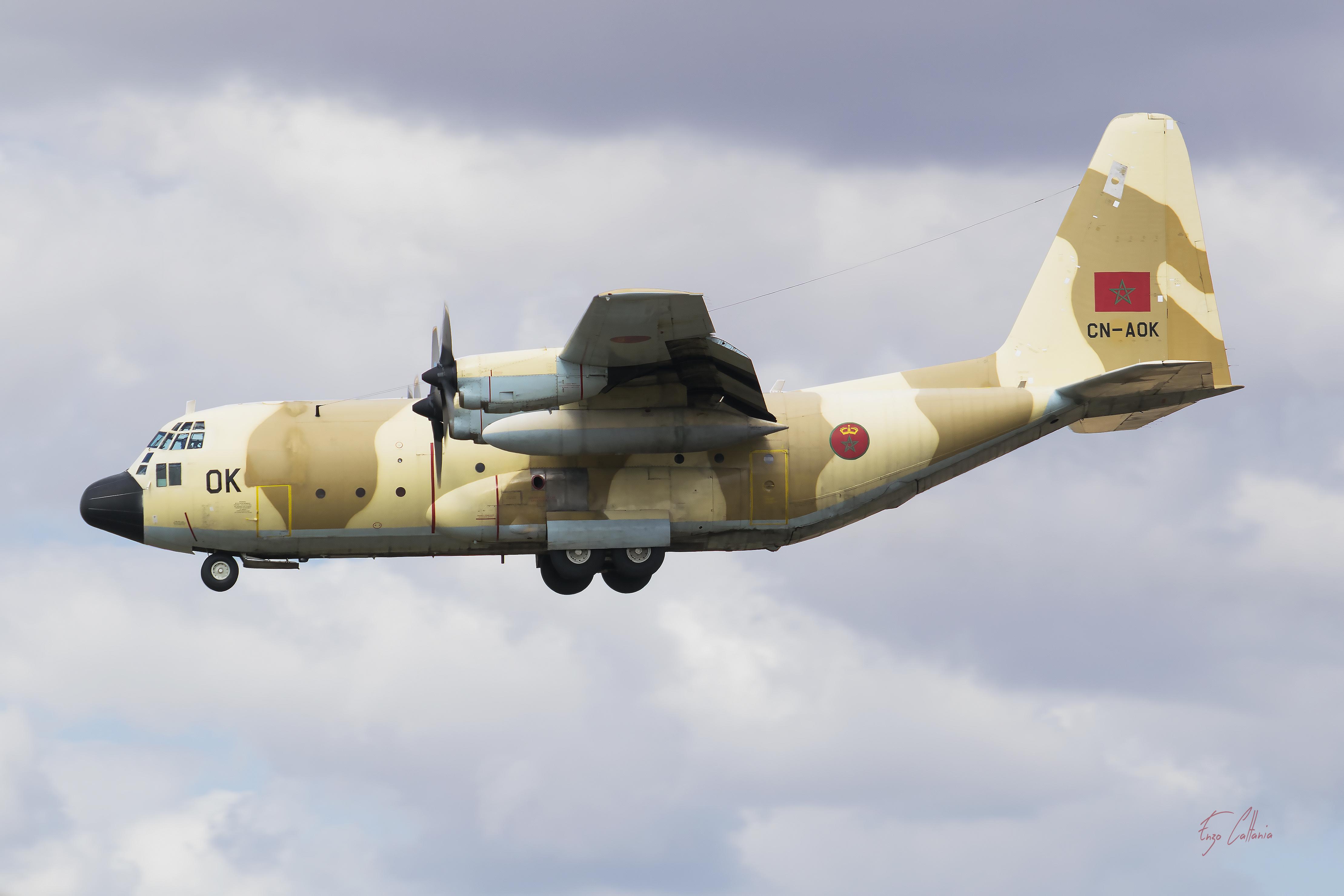 FRA: Photos d'avions de transport - Page 41 50294057922_7d1495440a_o_d