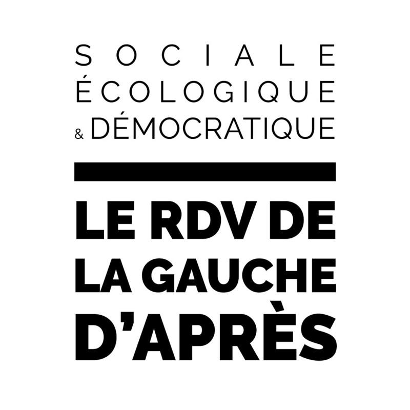 Le Rdv de la Gauche d'après - Blois 2020