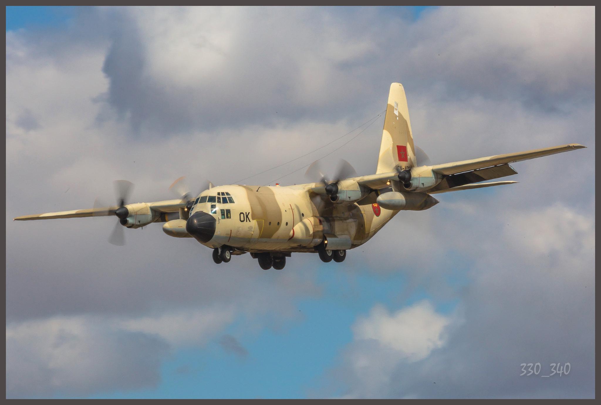FRA: Photos d'avions de transport - Page 41 50294192632_78369c6199_k