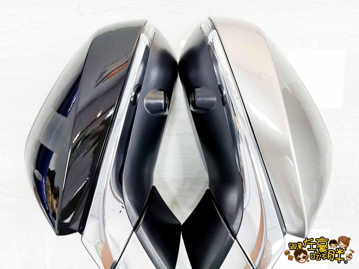 膜術魔汽車鍍膜包膜 手機攝-11