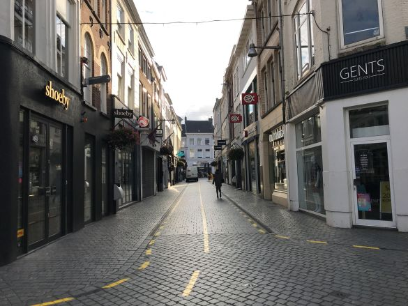 IMG_3663BredaKorteBrugstraat