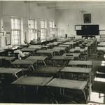 ДИИТ - Чертежный зал (1959-50-3) PAPER1600 [Бусыгина Н.Д.]