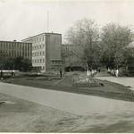 ДИИТ - Учебный корпус (Старый) (1959-08) PAPER1600 [Бусыгина Н.Д.]