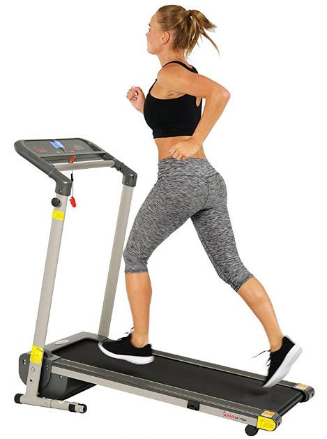 11-treadmill