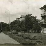 ДИИТ - Общежития (1959-44) PAPER1600 [Бусыгина Н.Д.]