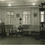 ДИИТ - Лаборатория (1959-48) PAPER1600 [Бусыгина Н.Д.]