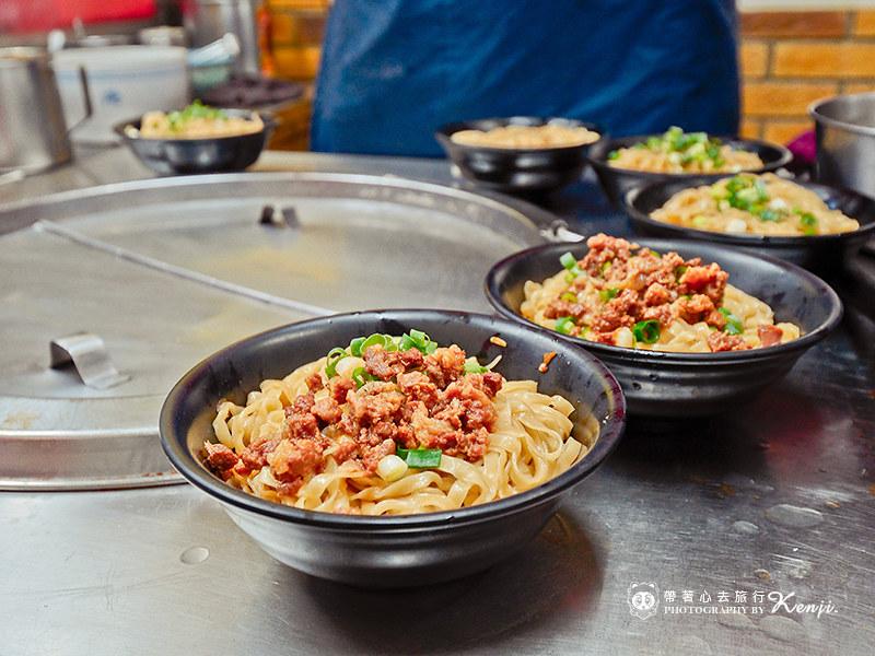 three-noodles-9