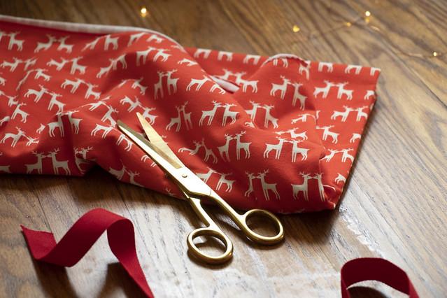 Cozy & Joyful Knit