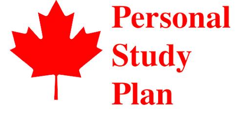 trung tâm tư vấn du học Canada vnsava