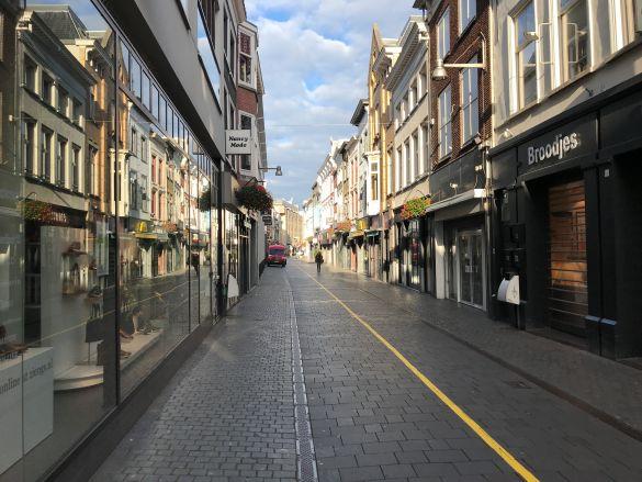 IMG_3662BredaLangeBrugstraat