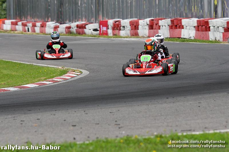 RallyFans.hu-12811