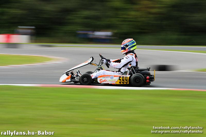 RallyFans.hu-12788