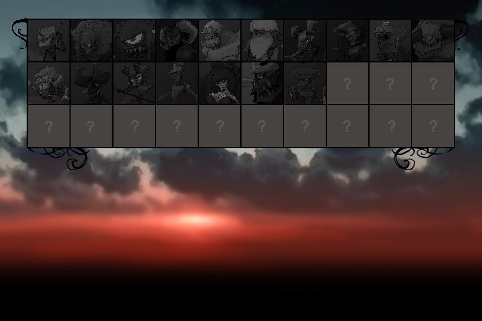 50295346157 8e8144ed5b h - Der Anfang von Bounty Battle