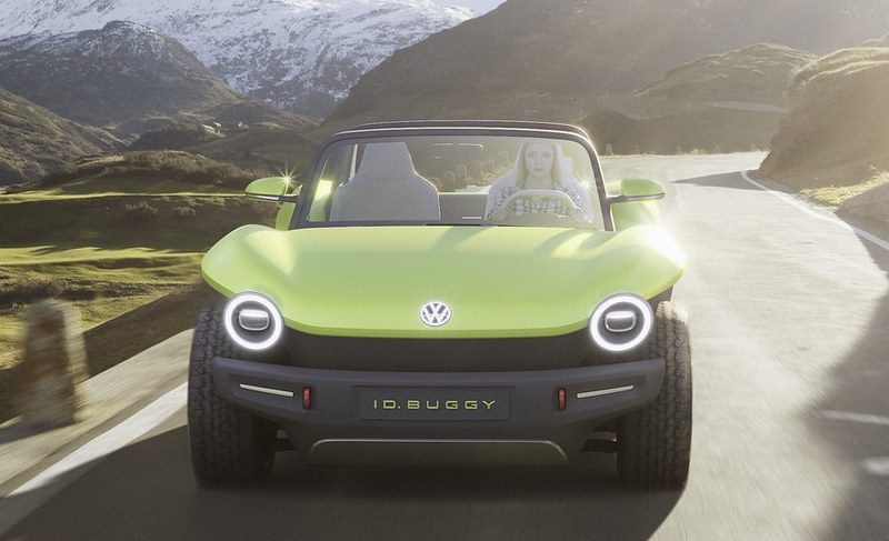 VW-e-Thing-3
