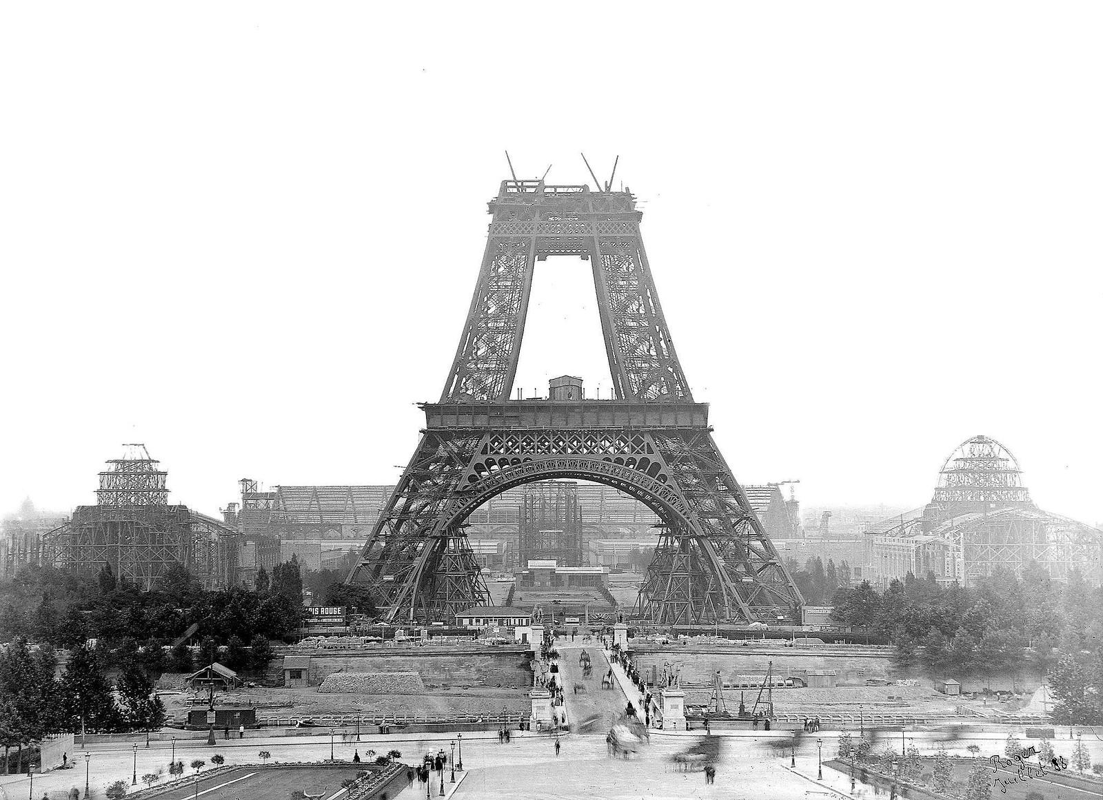 12. 1888. Июль