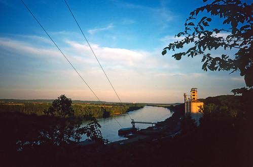 Missouri River (2)