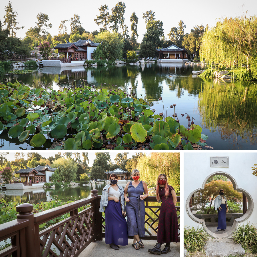 Chinese-Garden-at-Huntington-Botanical-Gardens-1