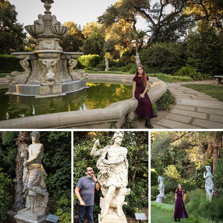 Shakespeares-Garden-2
