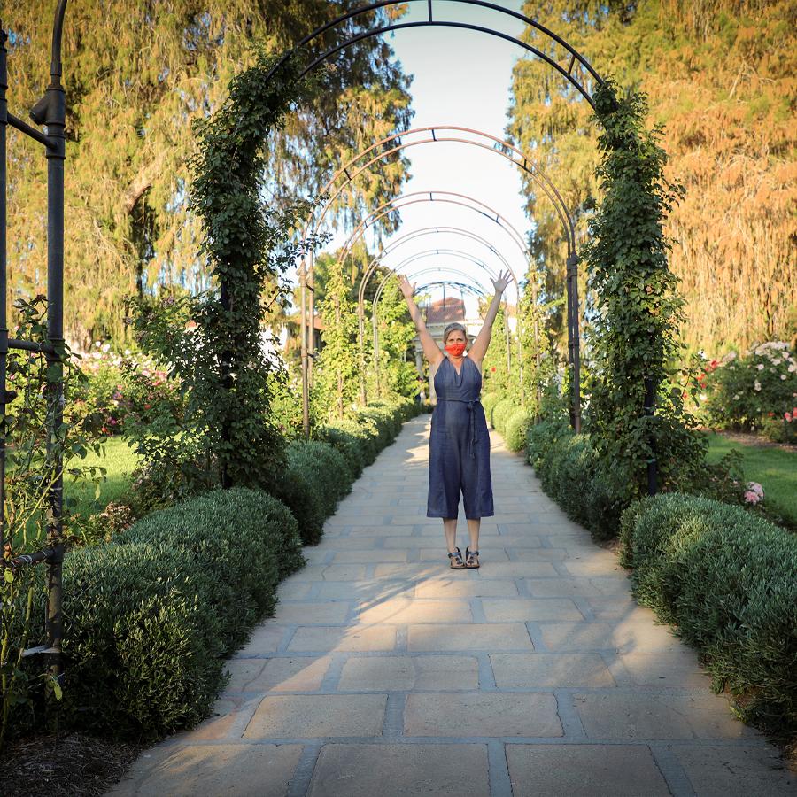 Rose-Garden-at-Huntington-Botanical-Gardens-1
