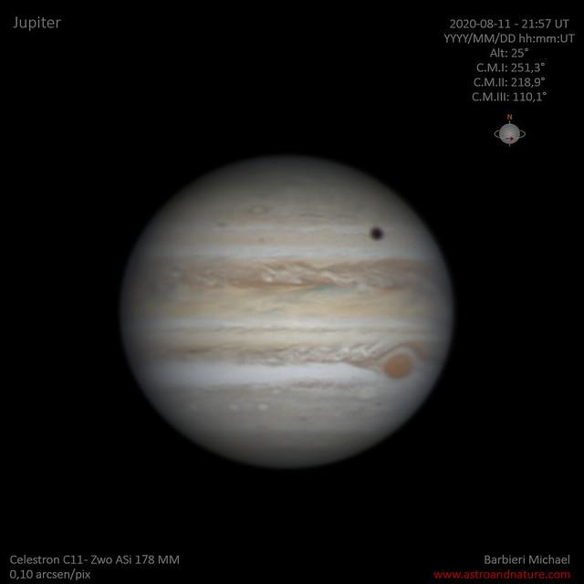 Jupiter-2020-08-11-2157_9-RGB
