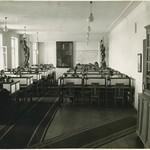 ДИИТ - Учебный класс (1959-12) PAPER1600 [Бусыгина Н.Д.]