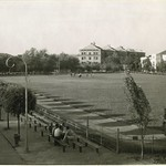 ДИИТ - Стадион (1959-28) PAPER1600 [Бусыгина Н.Д.]