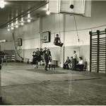 ДИИТ - Спортзал (1959-24) PAPER1600 [Бусыгина Н.Д.]