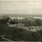 ДИИТ - Общежития (1959-16) PAPER1600 [Бусыгина Н.Д.]
