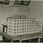 ДИИТ - Кафедра строительного производства (1959-50-1) PAPER1600 [Бусыгина Н.Д.]