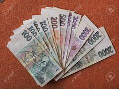 naléhavé řešení půjčky pro celou Českou republiku - titulní fotka