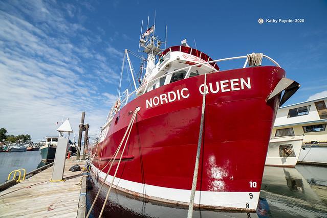 Boat 2168
