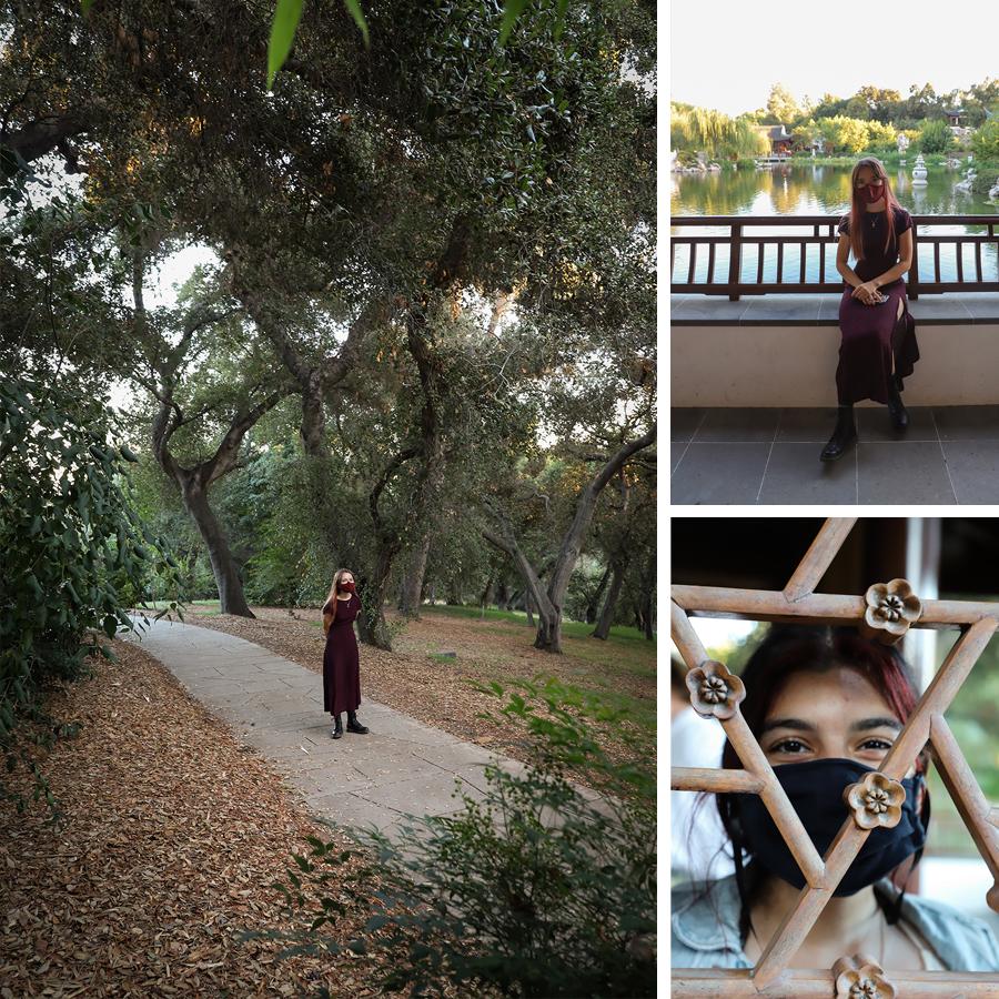 Poor-little-Goth-Girl-at-Huntington-Botanical-Gardens