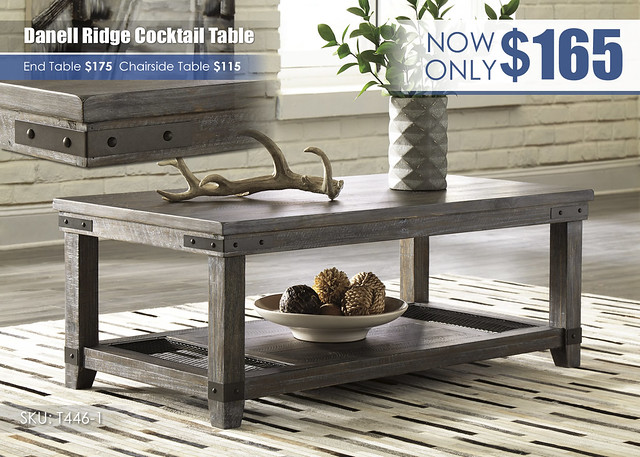 Danell Ridge Cocktail Table_T446-1_Updated