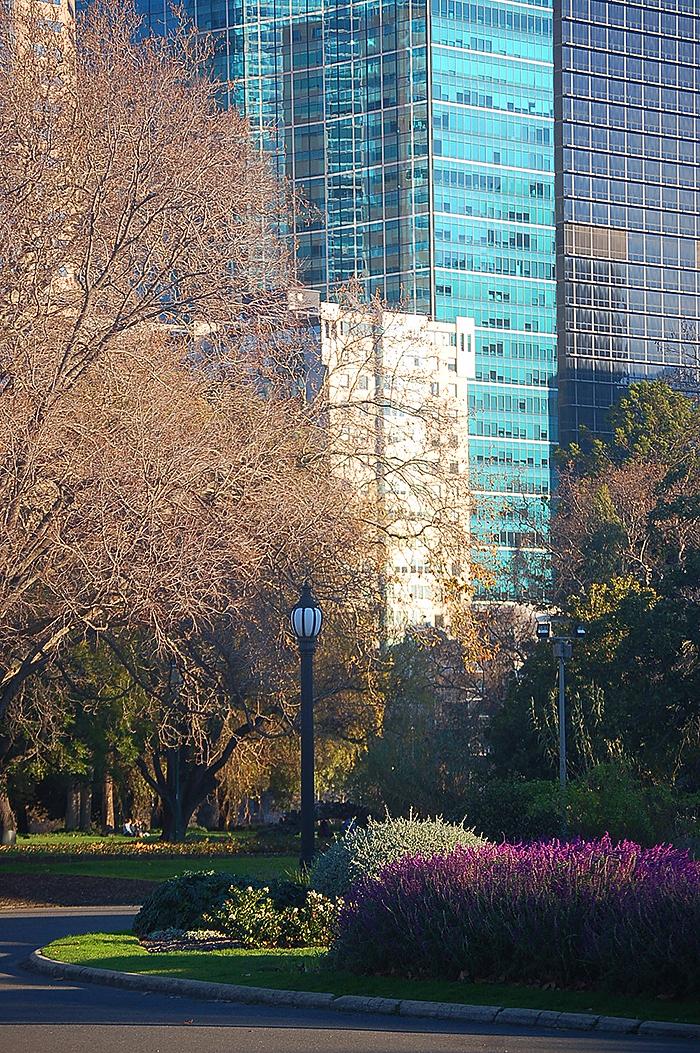 _Melbourne_city_2_
