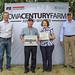 2020 Century/Heritage Farm Awards - Benton Co Regional Event
